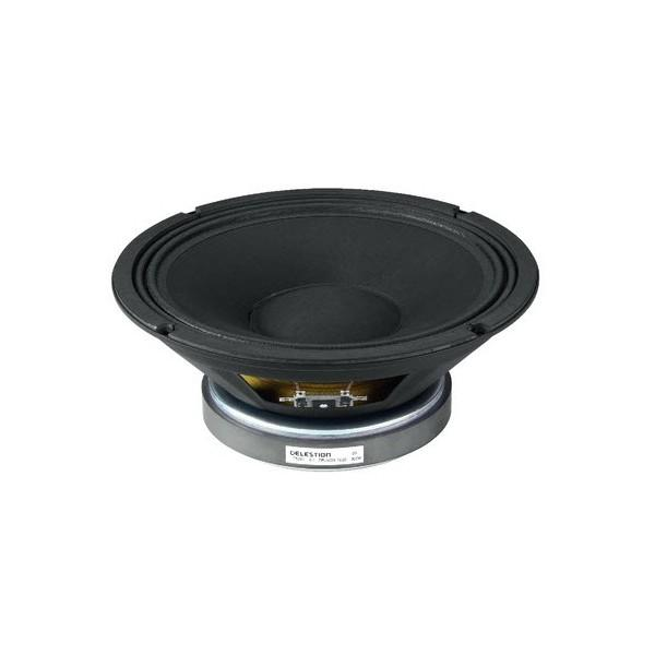 Difuzor Celestion TF-1020