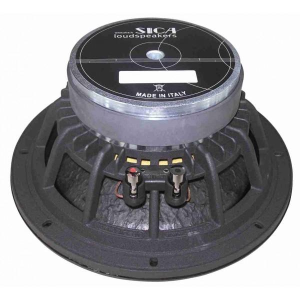 Difuzor Sica 10FE2.5 CP