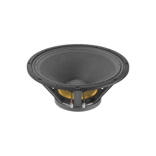 Difuzor CELESTION TF-1020 - Difuzor CELESTION TF-1020