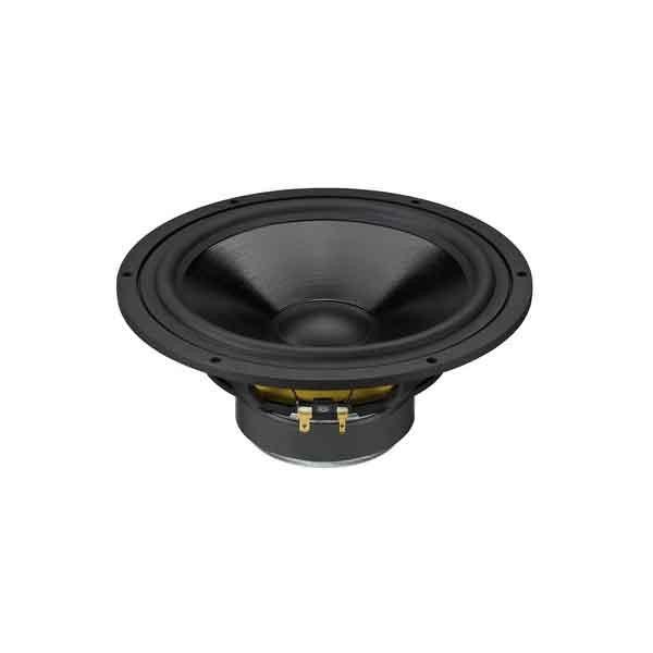 MONACOR SPH-220HQ Difuzor de bass