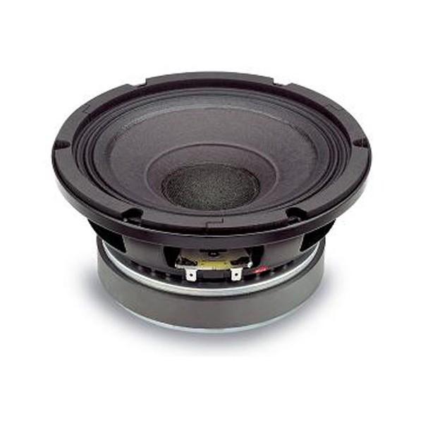Difuzor Eighteen Sound 8M400 8
