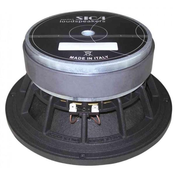 Difuzor Sica 8Fe2.5CP