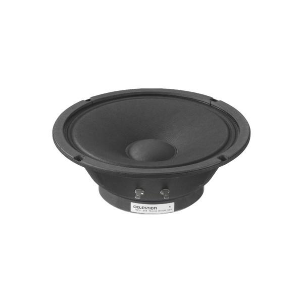 Difuzor CELESTION TF-0818MR