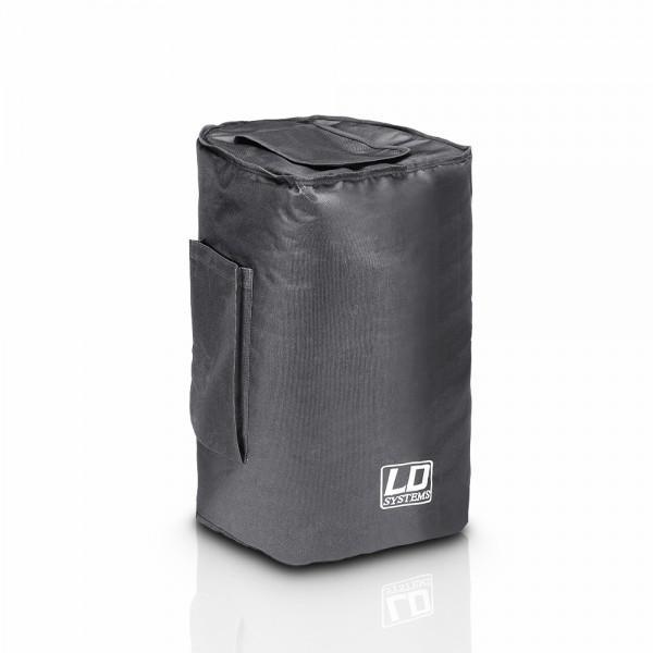 Husa Boxa LD-Systems DDQ 10