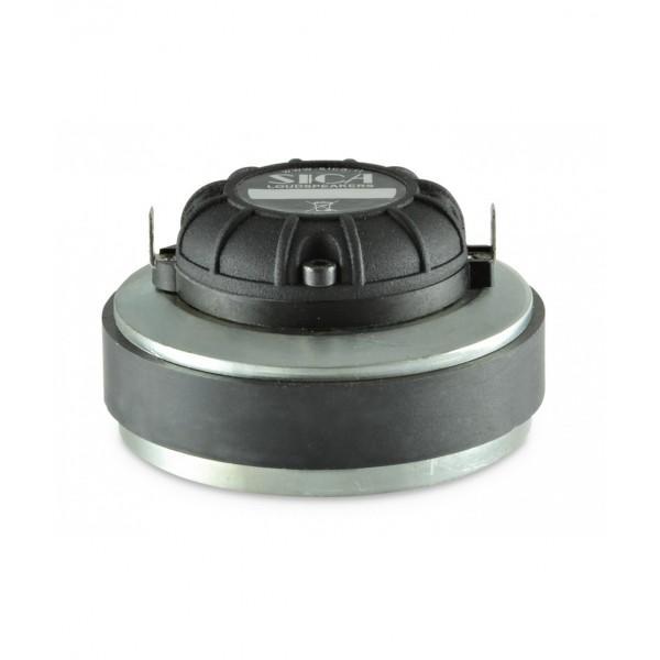 Sica CD 90.38/405