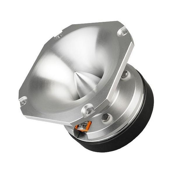Faital Pro FD371 - driver de compresie de 35W/8Ohmi