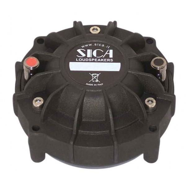 Driver Sica CD 95.44 / N240