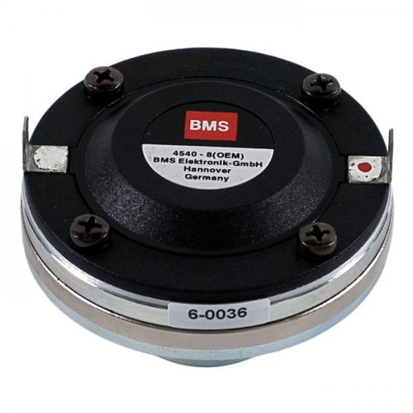 Driver BMS 4540 ND