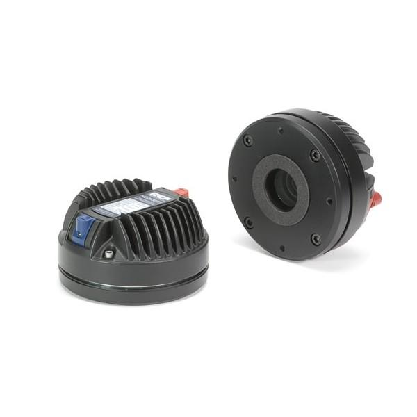 Driver RCF ND2530-T3