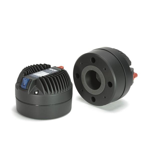 Driver RCF ND3020-T3
