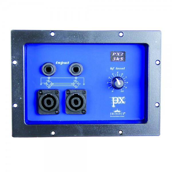 EMINENCE PX23K5 - Filtru Crossover 2 Cai