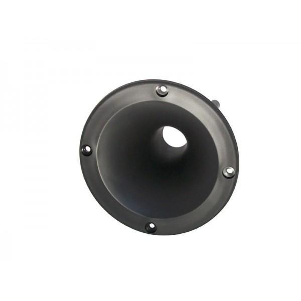 Palnie SICA D140mm Q07030A