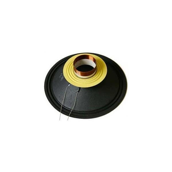 Recone kit RCF - RMB12G301