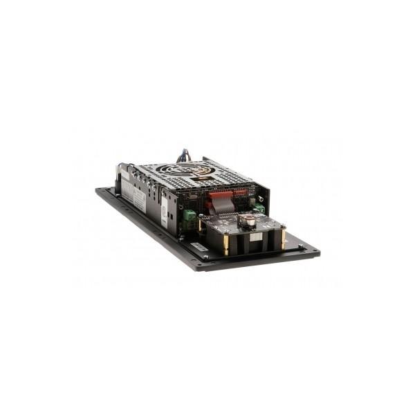 KIT AMPLIFICARE POWERSOFT DIGIMOD 1000 IS - KIT AMPLIFICARE POWERSOFT DIGIMOD 1000 IS