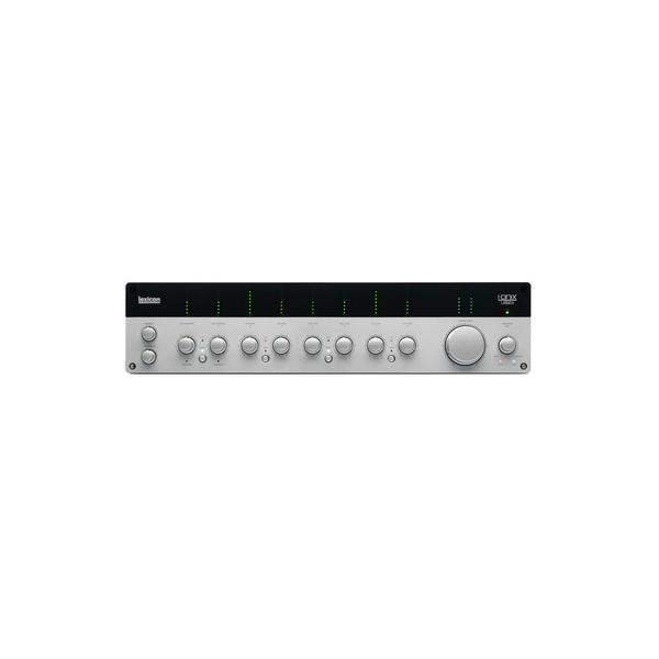 Interfata Audio LEXICON I·ONIX U82S