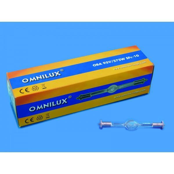 Lampa OMNILUX OMI 575 95V/575W  400h
