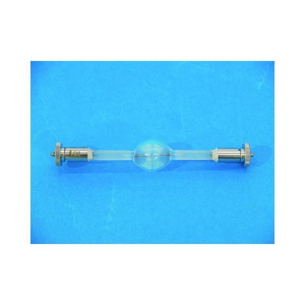 Lampa   OSRAM HMI 575/GS 95V/575W SFc-10 1000h