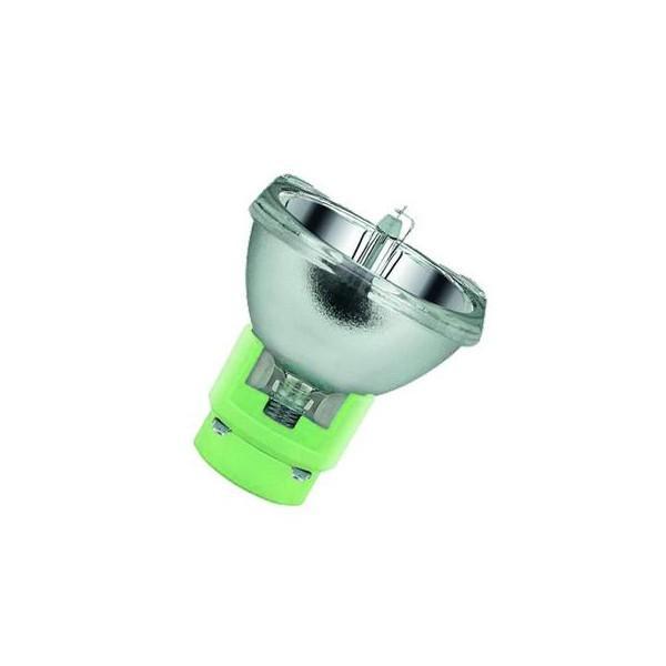 OSRAM SIRIUS HRI 190W VSE 60 lampă cu descărcare