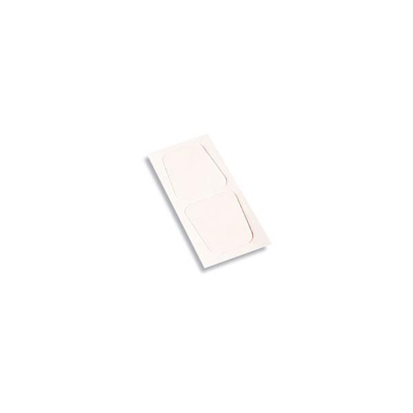 Pastila mustiuc 0.3mm,culoare:transparent