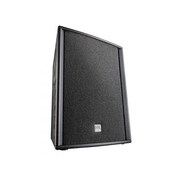 HK Audio Premium PR:O15 D  GARANTIE 5 ANI