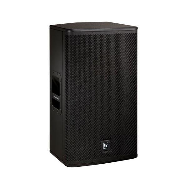 Electro Voice ELX115P - Boxa activa