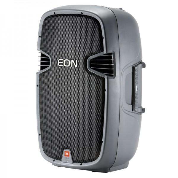 JBL EON315 - Boxa activa