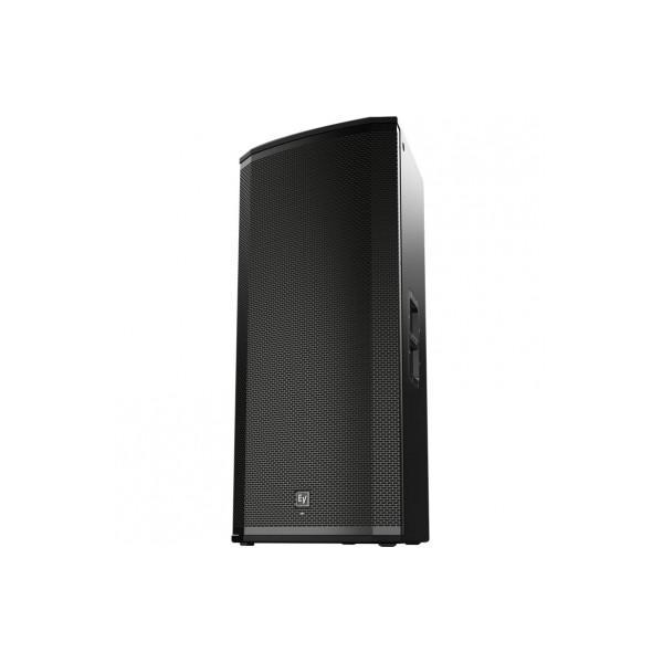 Boxe Active Electro-Voice ETX-35P