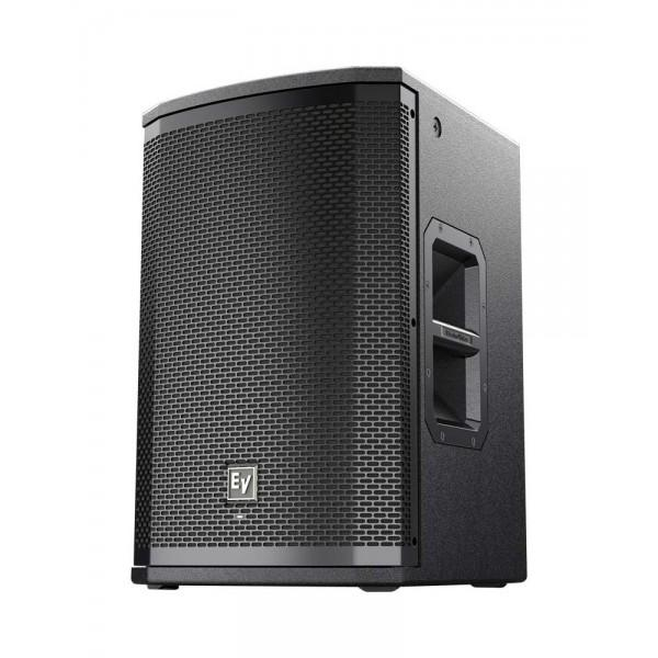 BOXA ACTIVA ELECTRO VOICE ETX-15P