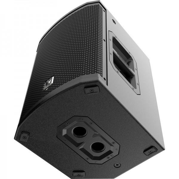 BOXA ACTIVA ELECTRO VOICE ETX-15P - BOXA ACTIVA ELECTRO VOICE ETX-15P