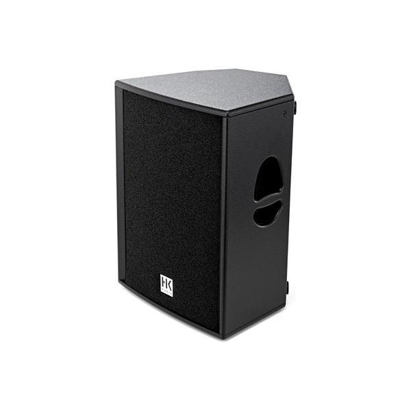 HK Audio Premium PRO 15 X A Boxa Activa