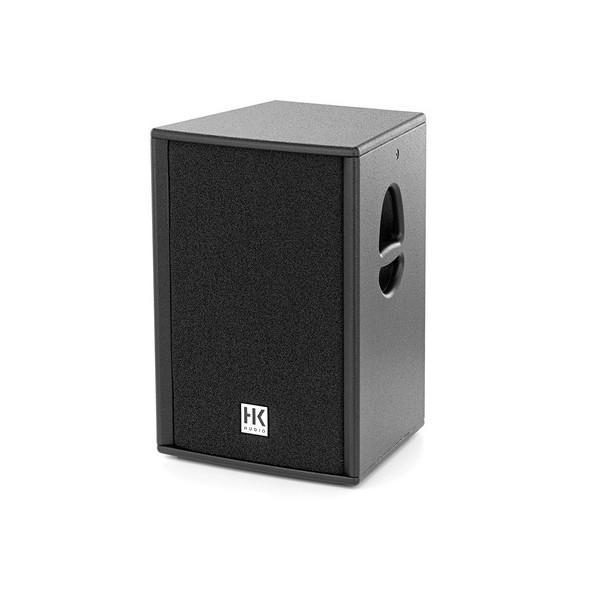 HK Audio Premium PRO 15 A Boxa Activa
