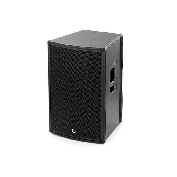 HK Audio PULSAR  115 FA Linear 5 Boxa Activa