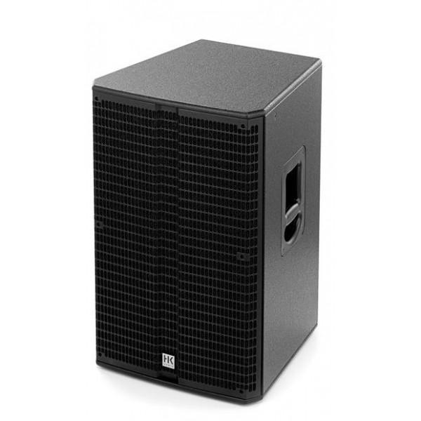 HK Audio 115 FA Linear 5 Boxa Activa