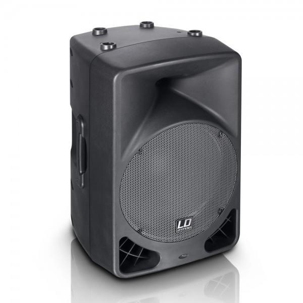 Boxa Activa LD Systems OXID 15 A - 15