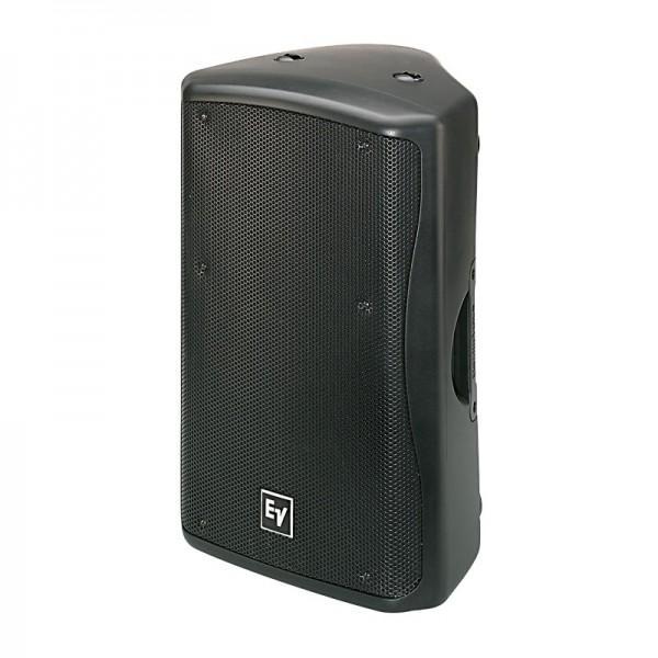 BOXA ACTIVA ELECTRO VOICE ZXA5