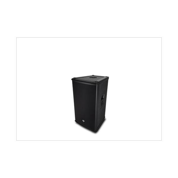 Boxa Activa RCF 4PRO 3003-A