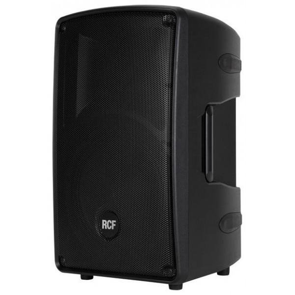 Boxa activa RCF HD 12 A