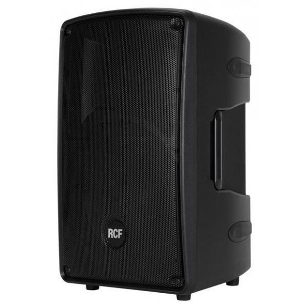 Boxa activa RCF HD 32-A