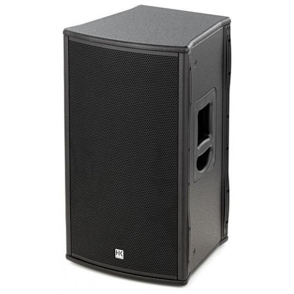 HK Audio PULSAR PL 112 FA Boxa Activa