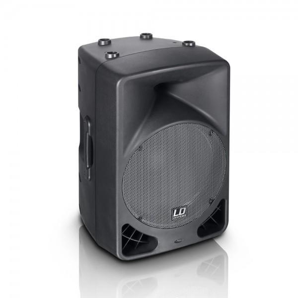 Boxa Activa LD Systems OXID 12 A - 12