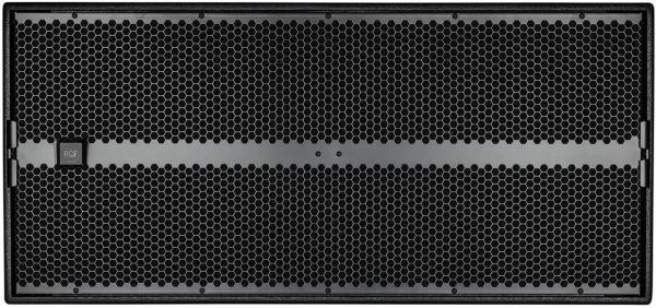RCF SUB 9006 AS