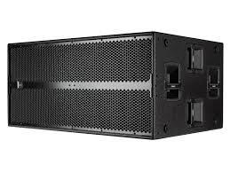 RCF SUB9007 AS