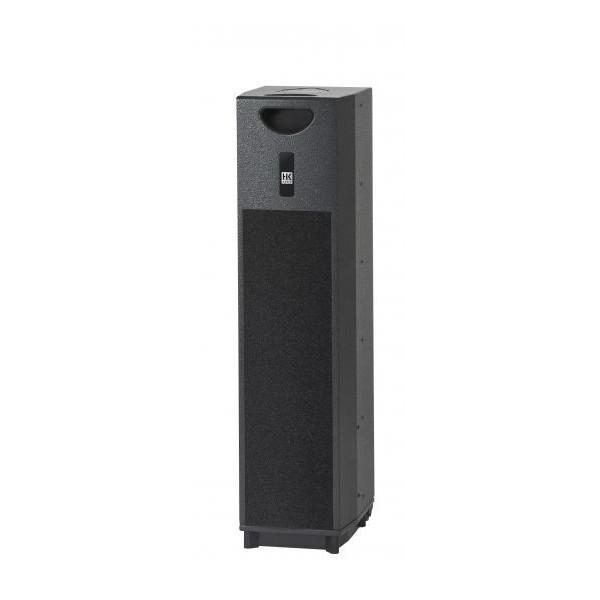 Sistem HK Audio Sound Caddy One - Sistem HK Audio Sound Caddy One