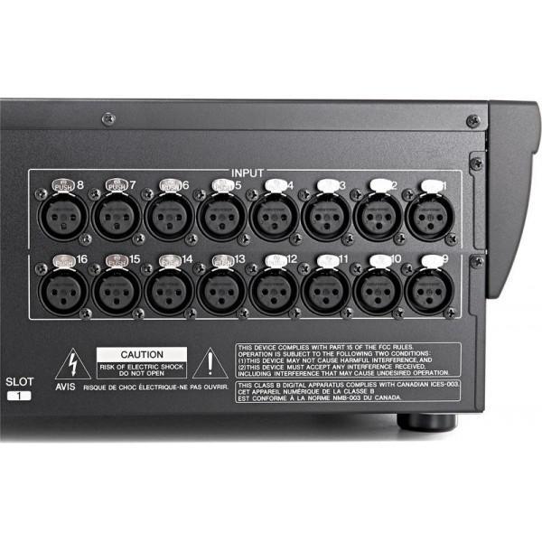 Yamaha LS9 - 32, 32 canale - Yamaha LS9 - 32, 32 canale