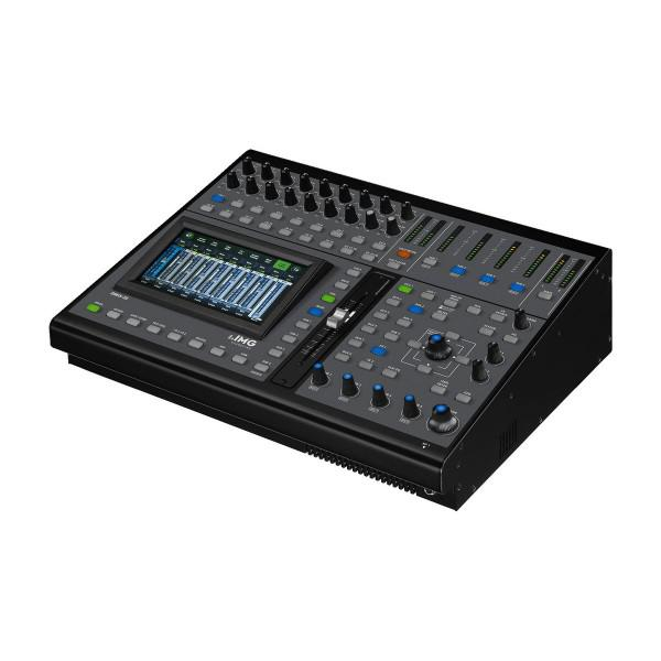 Stage Line DMIX-20 - mixer digital