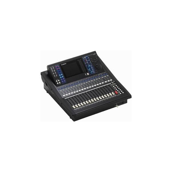 Mixer Digital YAMAHA LS 9 - 16