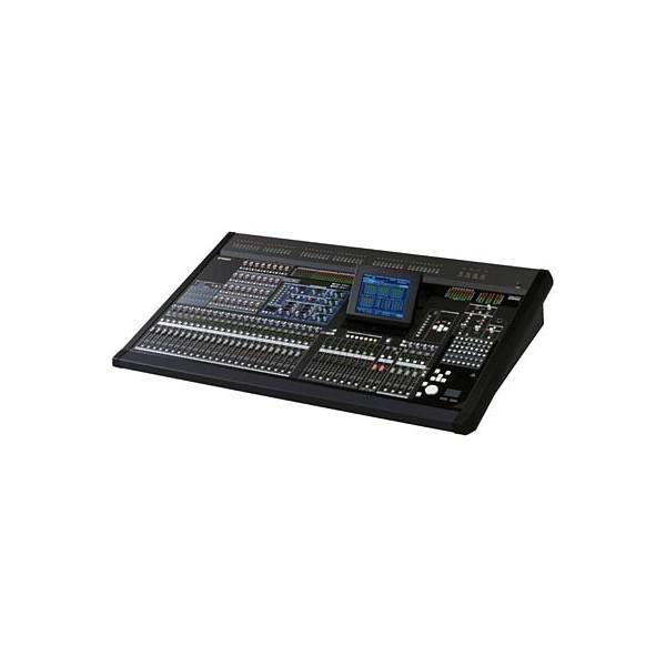 Mixer Digital YAMAHA PM5D RH