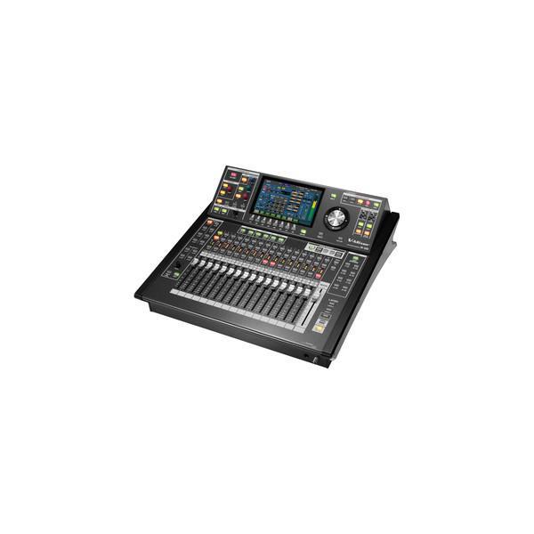 Mixer Digital ROLAND DIGITAL RSS V-MIXER M-300