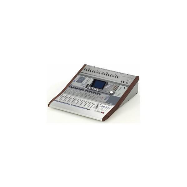 Mixer Digital TASCAM DM-3200
