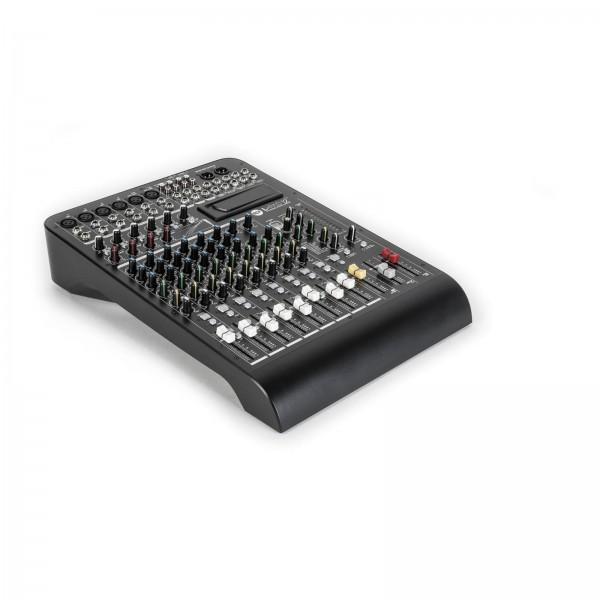 Mixer analogic RCF L-PAD 12cx - Mixer analogic RCF L-PAD 12cx
